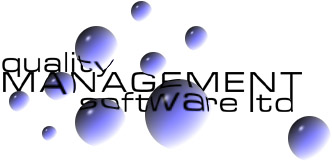 Quality Management Software Ltd
